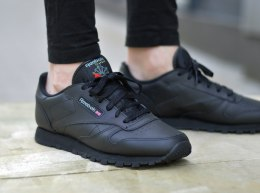 Reebok Classic Leather 50149