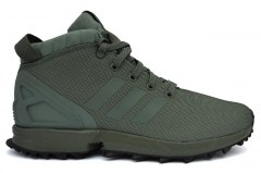 Adidas ZX Flux 5/8 TR BY9434