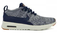 Nike Air Max Thea Ultra Flyknit 881175-402