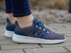 Adidas Cloudfoam Ultimate BC0036
