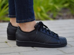 Adidas Superstar J B25724