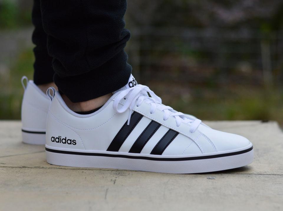 ابق مستيقظا بابوا غينيا الجديدة يفحص يدقق Buty Adidas Pace Vs Dsvdedommel Com