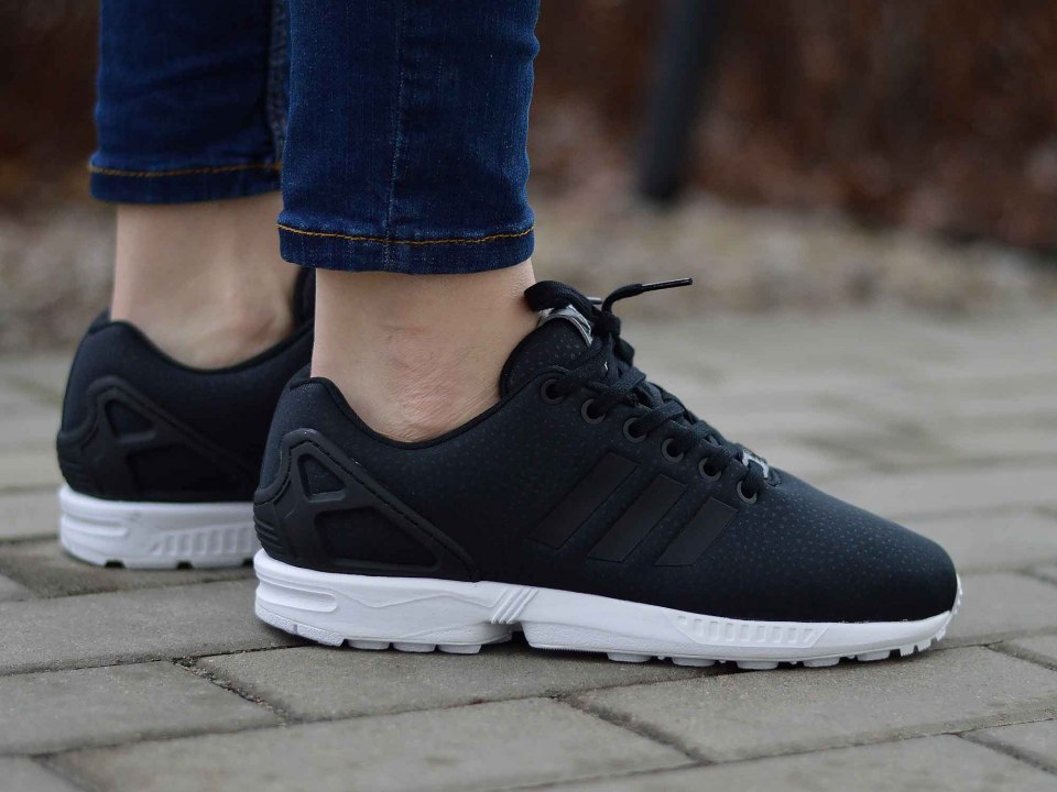 Adidas ZX Flux BY9215
