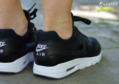 Nike Air Max 1 Ultra 704993-009