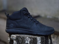 Timberland Boltero Leather A1R1S