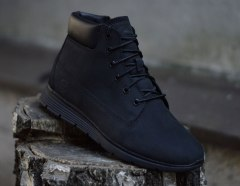 Timberland Killington 6 IN A19YC