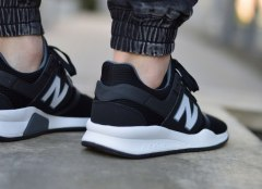 New Balance MS247FF