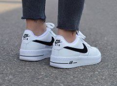 Nike Air Force 1 AN20 GS CT7724-100