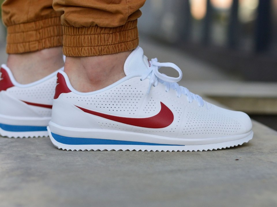 new lifestyle buy good authentic nike cortez ultra moire   Benvenuto per comprare   madeiranetworks ...