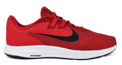 Nike Downshifter 9 AQ7481-600