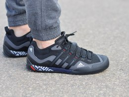 Adidas Terrex Swift Solo FX9323