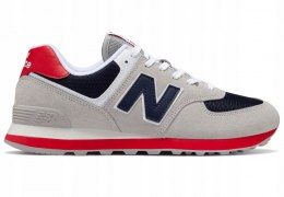New Balance ML574MUB
