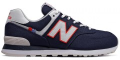 New Balance ML574SOP
