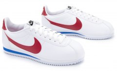 Nike Classic Cortez Leather 807471-103