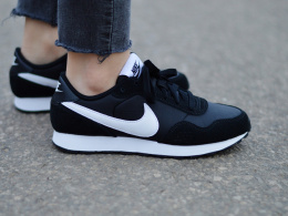 Nike MD Valiant GS CN8558-002
